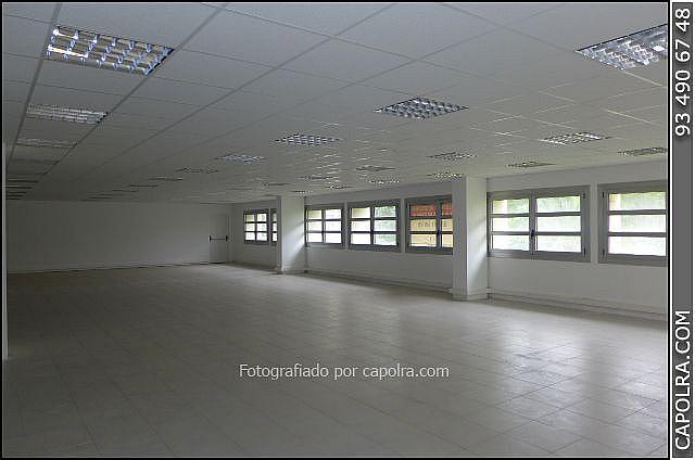 Imagen sin descripción - Oficina en alquiler en Esplugues de Llobregat - 220121985