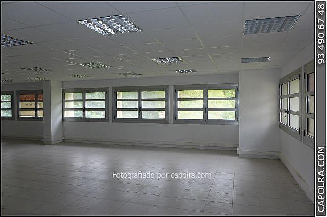 Imagen sin descripción - Oficina en alquiler en Esplugues de Llobregat - 220121988