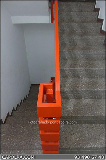 Imagen sin descripción - Oficina en alquiler en Esplugues de Llobregat - 220121997