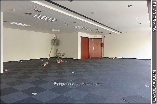 Imagen sin descripción - Oficina en alquiler en Eixample dreta en Barcelona - 220115565