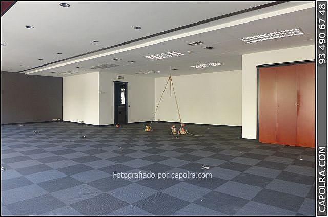 Imagen sin descripción - Oficina en alquiler en Eixample dreta en Barcelona - 220115568