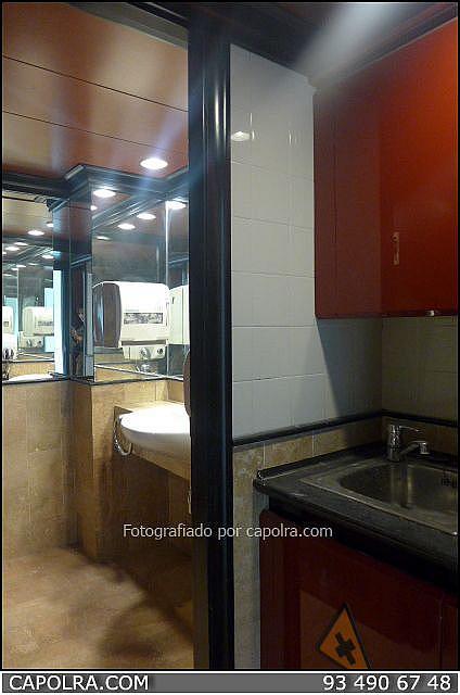 Imagen sin descripción - Oficina en alquiler en Eixample dreta en Barcelona - 220115574