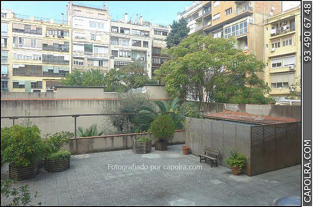 Imagen sin descripción - Oficina en alquiler en Eixample dreta en Barcelona - 220115580