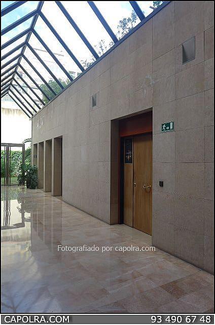 Imagen sin descripción - Oficina en alquiler en Eixample dreta en Barcelona - 220115586