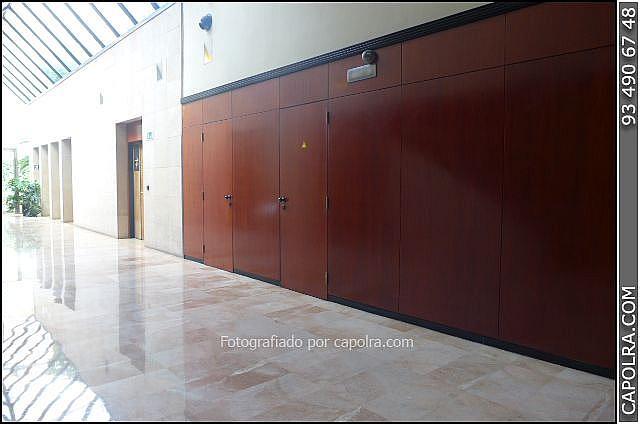 Imagen sin descripción - Oficina en alquiler en Eixample dreta en Barcelona - 220115589