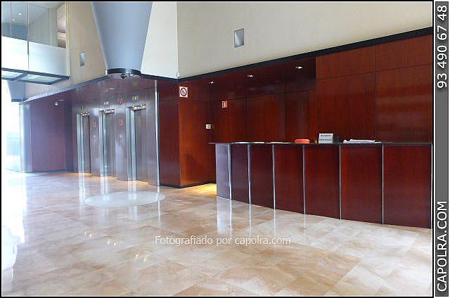 Imagen sin descripción - Oficina en alquiler en Eixample dreta en Barcelona - 220115595