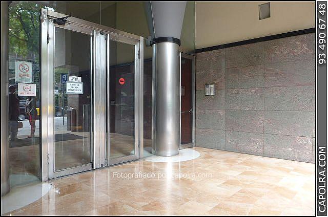Imagen sin descripción - Oficina en alquiler en Eixample dreta en Barcelona - 220115598