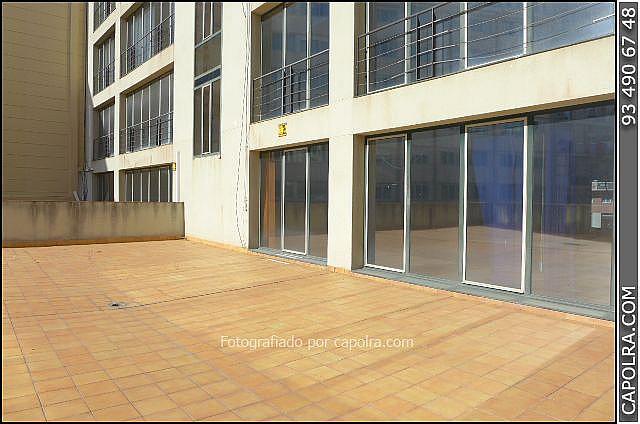 Imagen sin descripción - Oficina en alquiler en Les corts en Barcelona - 245386358
