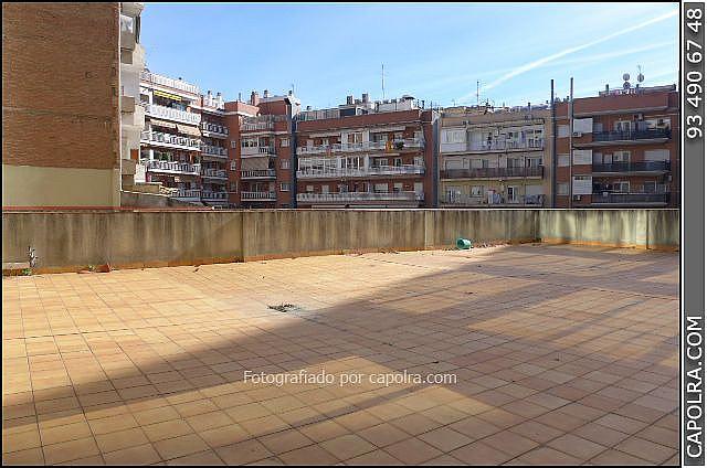 Imagen sin descripción - Oficina en alquiler en Les corts en Barcelona - 245386361