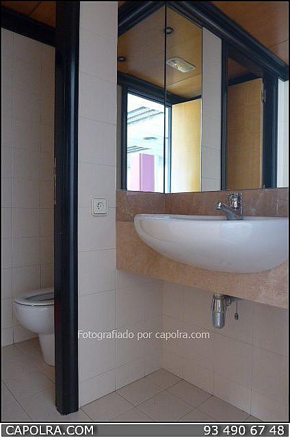 Imagen sin descripción - Oficina en alquiler en Les corts en Barcelona - 245386367