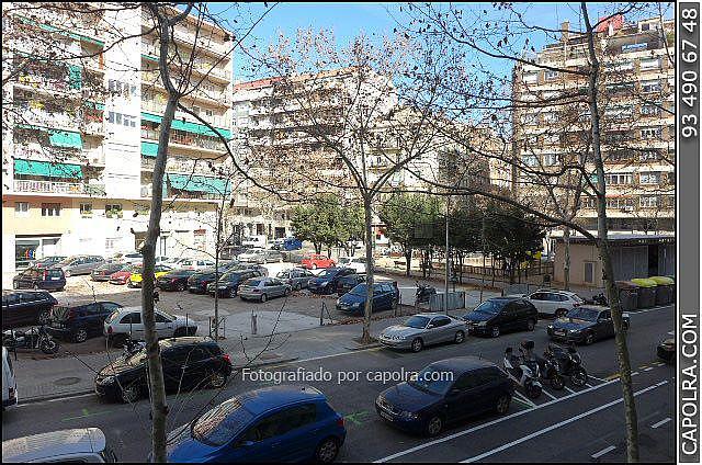 Imagen sin descripción - Oficina en alquiler en Les corts en Barcelona - 245386370