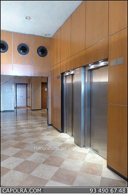 Imagen sin descripción - Oficina en alquiler en Les corts en Barcelona - 245386373