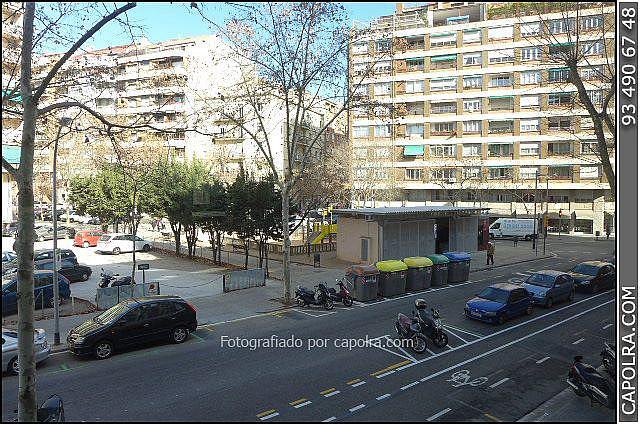 Imagen sin descripción - Oficina en alquiler en Les corts en Barcelona - 245386385