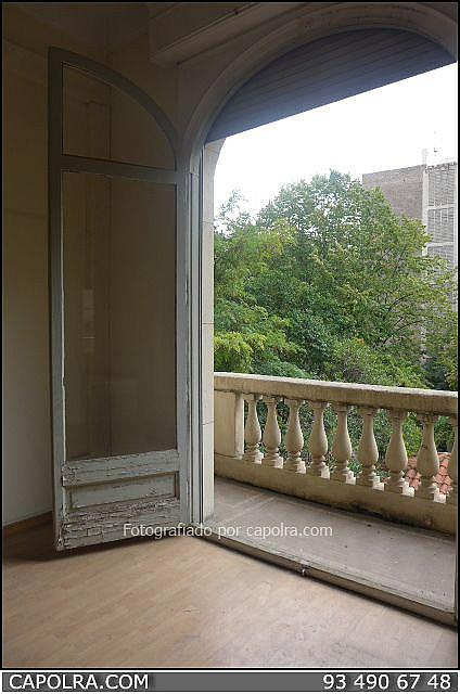 Imagen sin descripción - Oficina en alquiler en Sant Gervasi – Galvany en Barcelona - 217351540