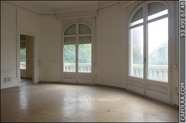Imagen sin descripción - Oficina en alquiler en Sant Gervasi – Galvany en Barcelona - 217351543
