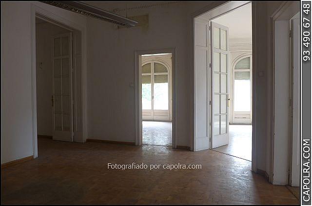 Imagen sin descripción - Oficina en alquiler en Sant Gervasi – Galvany en Barcelona - 217351546