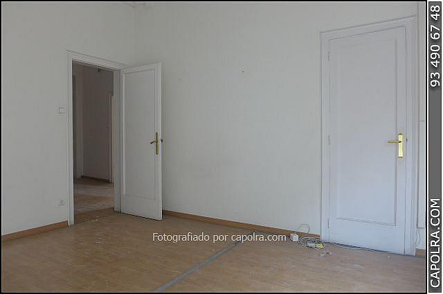 Imagen sin descripción - Oficina en alquiler en Sant Gervasi – Galvany en Barcelona - 217351549
