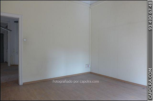 Imagen sin descripción - Oficina en alquiler en Sant Gervasi – Galvany en Barcelona - 217351555