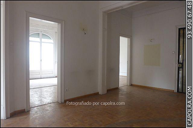 Imagen sin descripción - Oficina en alquiler en Sant Gervasi – Galvany en Barcelona - 217351558
