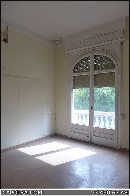 Imagen sin descripción - Oficina en alquiler en Sant Gervasi – Galvany en Barcelona - 217351561