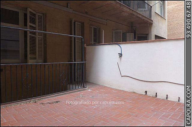 Imagen sin descripción - Oficina en alquiler en Sant Gervasi – Galvany en Barcelona - 217351570