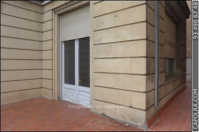 Imagen sin descripción - Oficina en alquiler en Sant Gervasi – Galvany en Barcelona - 217351573