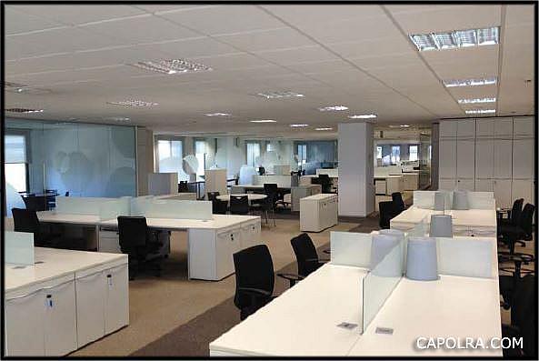 Imagen sin descripción - Oficina en alquiler en Sant Cugat del Vallès - 220123599