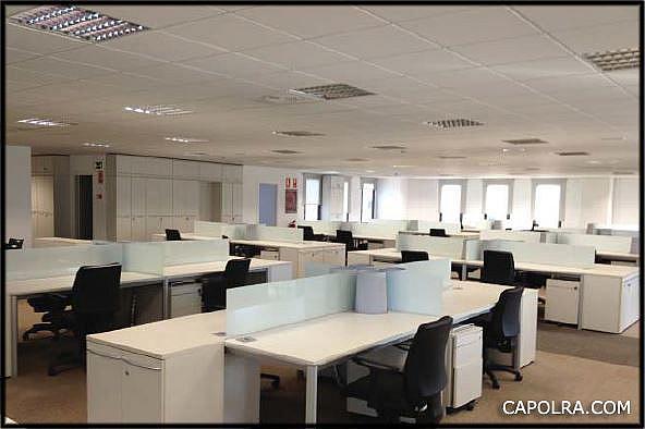 Imagen sin descripción - Oficina en alquiler en Sant Cugat del Vallès - 220123617