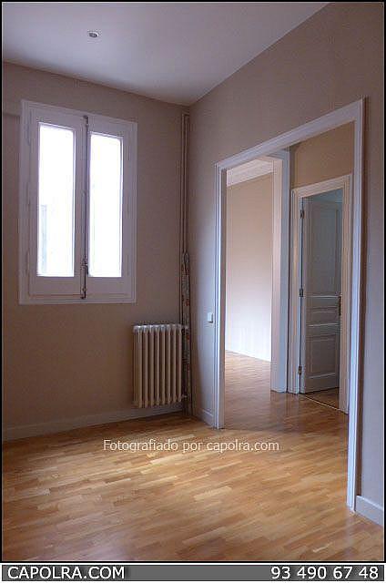 Imagen sin descripción - Oficina en alquiler en Eixample dreta en Barcelona - 286394072