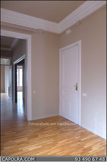 Imagen sin descripción - Oficina en alquiler en Eixample dreta en Barcelona - 286394075