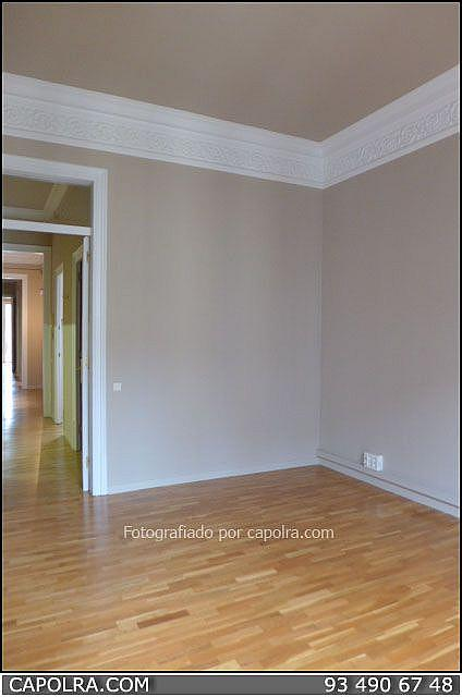 Imagen sin descripción - Oficina en alquiler en Eixample dreta en Barcelona - 286394081