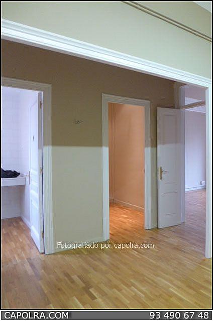 Imagen sin descripción - Oficina en alquiler en Eixample dreta en Barcelona - 286394087