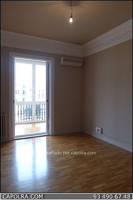 Imagen sin descripción - Oficina en alquiler en Eixample dreta en Barcelona - 286394090