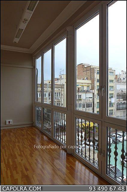 Imagen sin descripción - Oficina en alquiler en Eixample dreta en Barcelona - 286394096