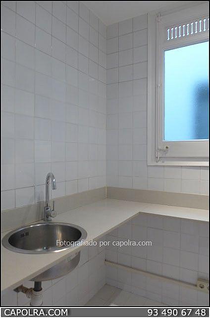 Imagen sin descripción - Oficina en alquiler en Eixample dreta en Barcelona - 286394099