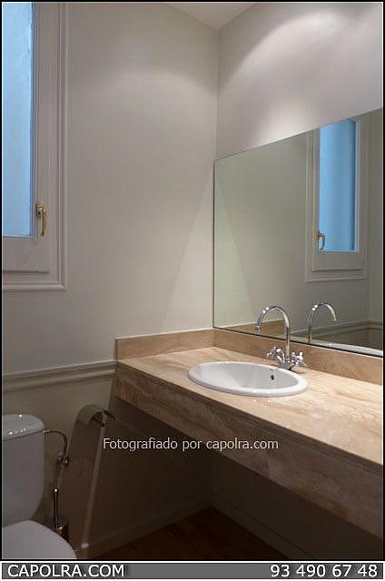 Imagen sin descripción - Oficina en alquiler en Eixample dreta en Barcelona - 286394102
