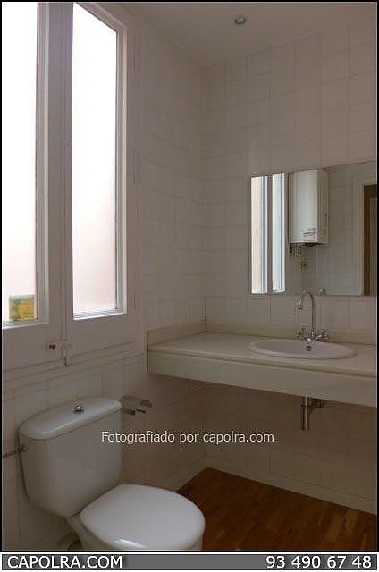 Imagen sin descripción - Oficina en alquiler en Eixample dreta en Barcelona - 286394105