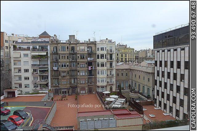 Imagen sin descripción - Oficina en alquiler en Eixample dreta en Barcelona - 286394108