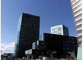 Imagen sin descripción - Oficina en alquiler en Hospitalet de Llobregat, L´ - 220122366