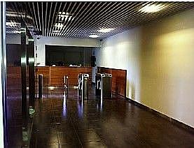 Imagen sin descripción - Oficina en alquiler en Hospitalet de Llobregat, L´ - 302007226