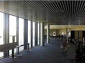 Imagen sin descripción - Oficina en alquiler en Hospitalet de Llobregat, L´ - 302007229
