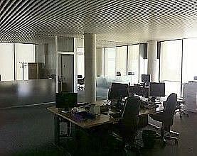 Imagen sin descripción - Oficina en alquiler en Hospitalet de Llobregat, L´ - 302007232