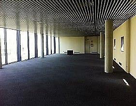 Imagen sin descripción - Oficina en alquiler en Hospitalet de Llobregat, L´ - 302007238