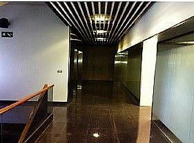 Imagen sin descripción - Oficina en alquiler en Hospitalet de Llobregat, L´ - 302007244