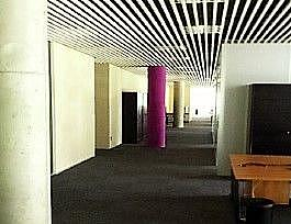 Imagen sin descripción - Oficina en alquiler en Hospitalet de Llobregat, L´ - 302007247