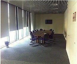 Imagen sin descripción - Oficina en alquiler en Hospitalet de Llobregat, L´ - 302007253