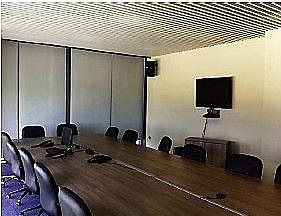 Imagen sin descripción - Oficina en alquiler en Hospitalet de Llobregat, L´ - 302007256