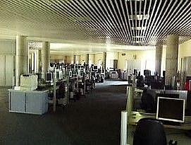 Imagen sin descripción - Oficina en alquiler en Hospitalet de Llobregat, L´ - 302007259