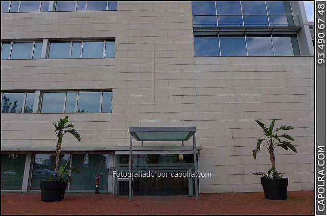 Imagen sin descripción - Oficina en alquiler en Prat de Llobregat, El - 235796419