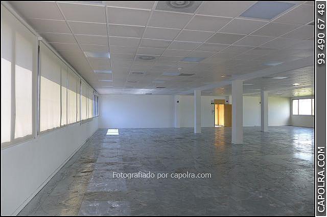 Imagen sin descripción - Oficina en alquiler en Prat de Llobregat, El - 269204706